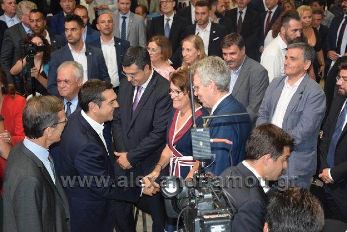 alexandriamou.gr_tsipras2018deth142