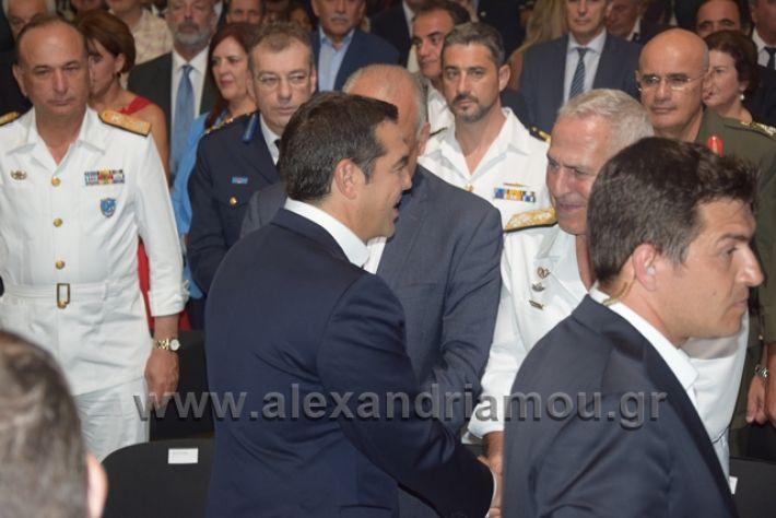 alexandriamou.gr_tsipras2018deth146
