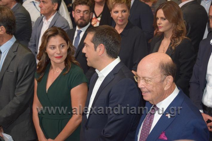 alexandriamou.gr_tsipras2018deth151