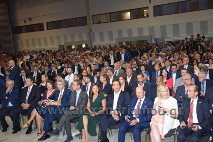 alexandriamou.gr_tsipras2018deth160