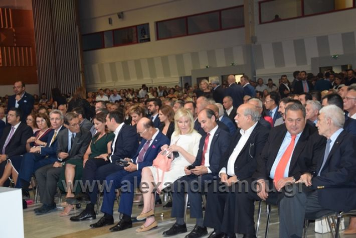 alexandriamou.gr_tsipras2018deth161