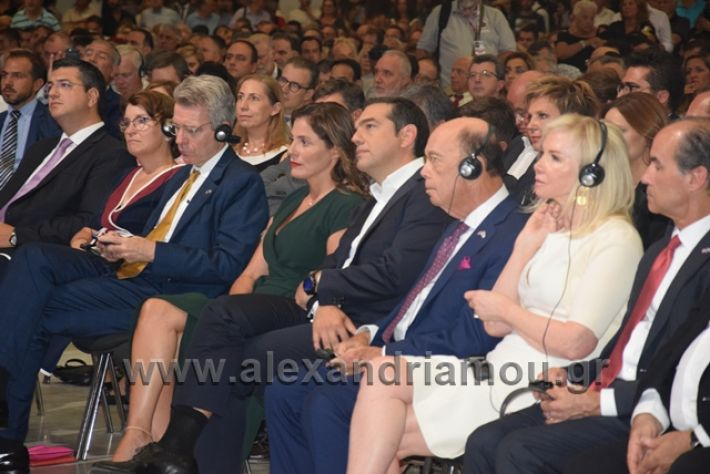 alexandriamou.gr_tsipras2018deth171