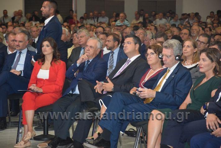 alexandriamou.gr_tsipras2018deth172