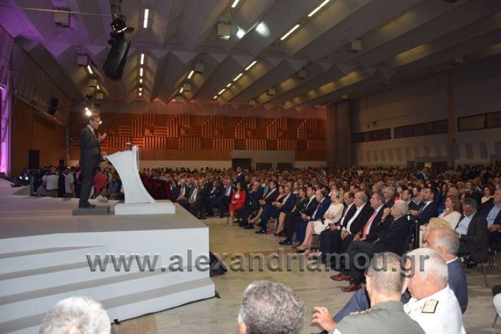 alexandriamou.gr_tsipras2018deth174