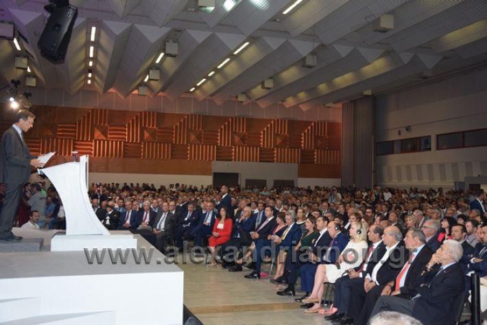 alexandriamou.gr_tsipras2018deth175