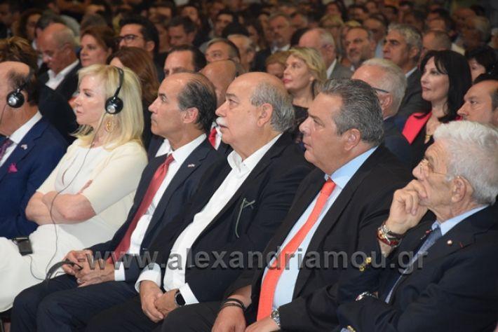 alexandriamou.gr_tsipras2018deth178