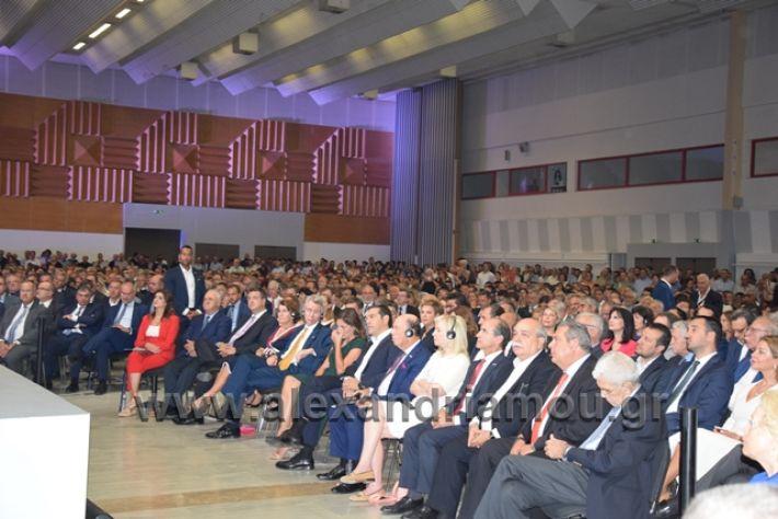 alexandriamou.gr_tsipras2018deth179