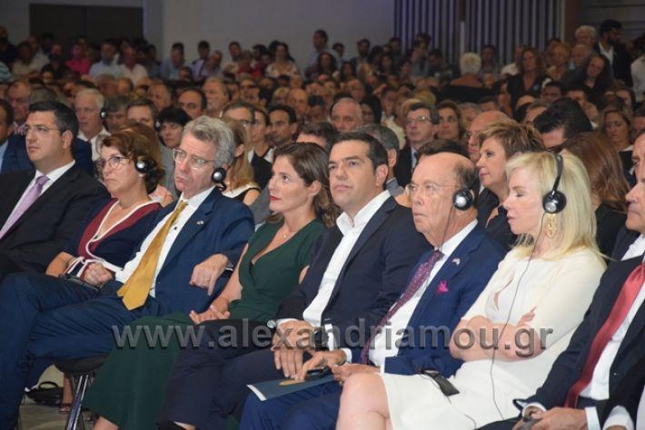 alexandriamou.gr_tsipras2018deth182