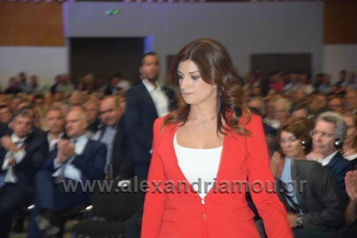 alexandriamou.gr_tsipras2018deth183
