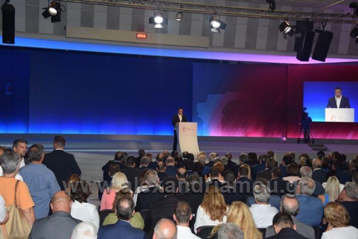 alexandriamou.gr_tsipras2018deth234