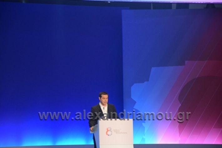 alexandriamou.gr_tsipras2018deth235