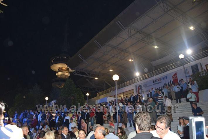 alexandriamou.gr_tsipras2018deth274