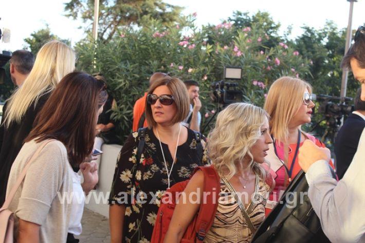 alexandriamou.gr_tsiprasthe19006