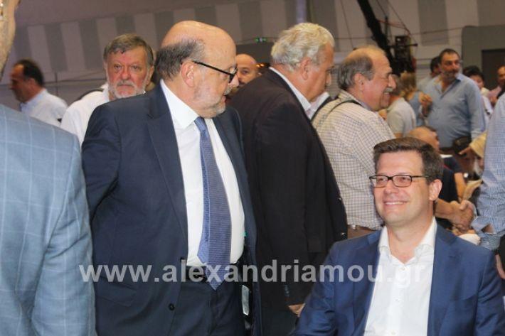 alexandriamou.gr_tsiprasthe19028