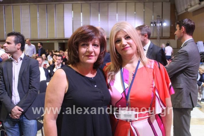 alexandriamou.gr_tsiprasthe19036