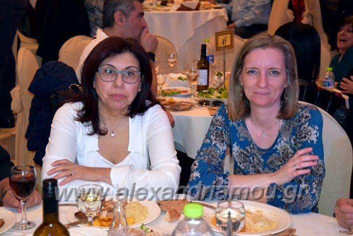 alexandriamou.gr_varasosxoros20DSC_1108