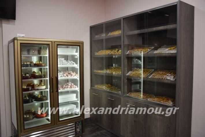 alexandriamou.gr_vevetis22011