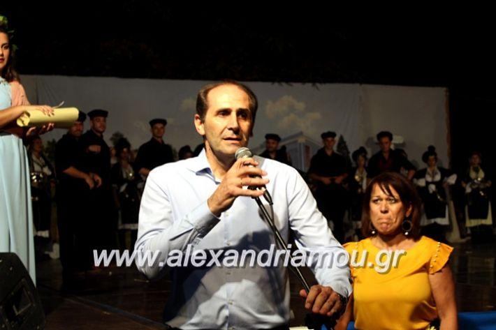 alexandriamou.gr_kipselideuterimera2019IMG_0373