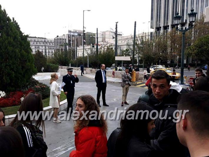 alexandriamou.gr_vesiropoulos20192olukeio78343775_553882495396723_6472684365552812032_n
