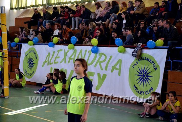 alexandriamou.gr_voleitournoua2020DSC_0679