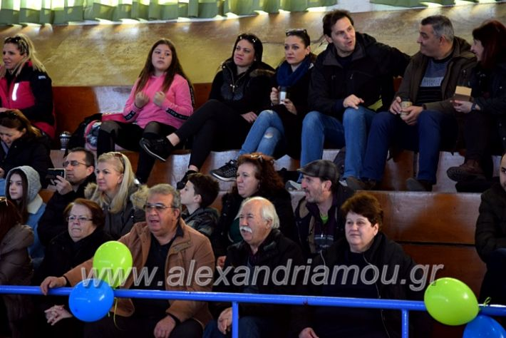alexandriamou.gr_voleitournoua2020DSC_0680