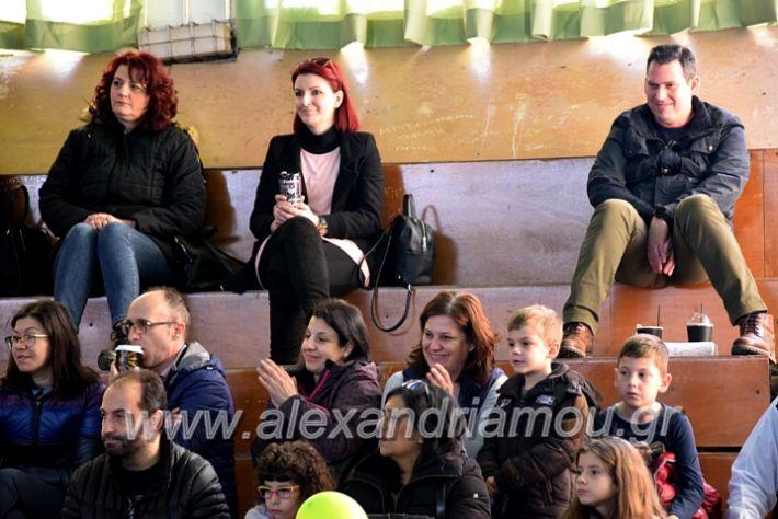 alexandriamou.gr_voleitournoua2020DSC_0682