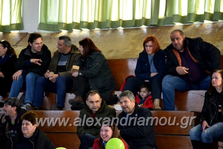 alexandriamou.gr_voleitournoua2020DSC_0683