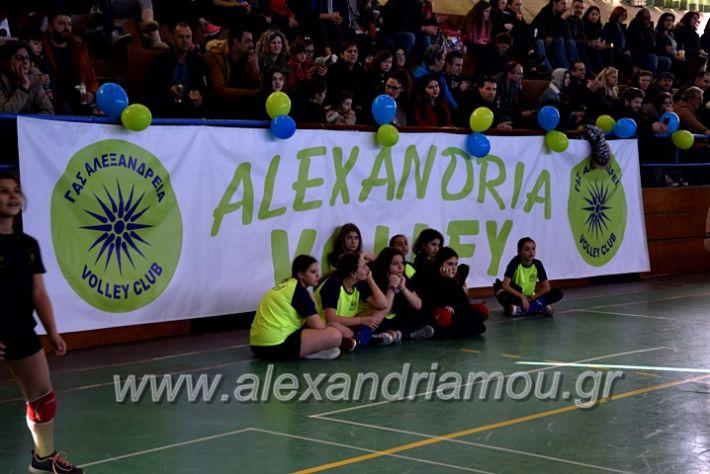 alexandriamou.gr_voleitournoua2020DSC_0693