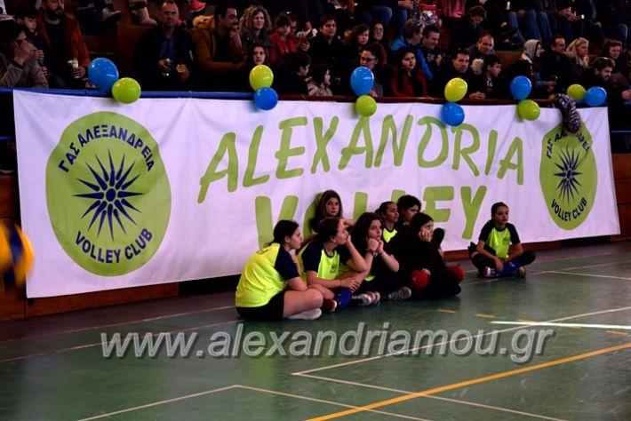 alexandriamou.gr_voleitournoua2020DSC_0694