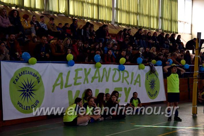 alexandriamou.gr_voleitournoua2020DSC_0698
