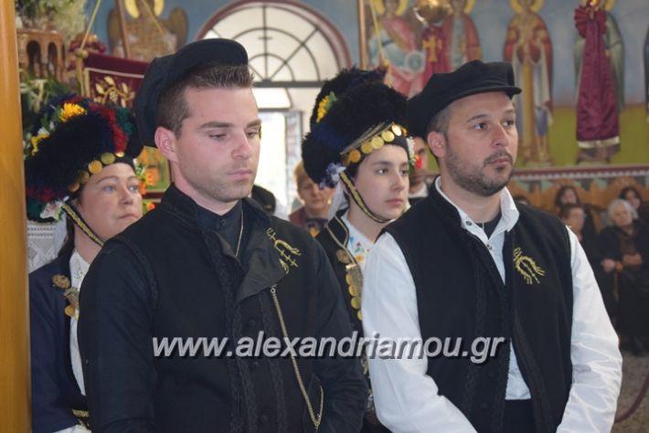 alexandriamou.gr_vrisaki_perifora12004