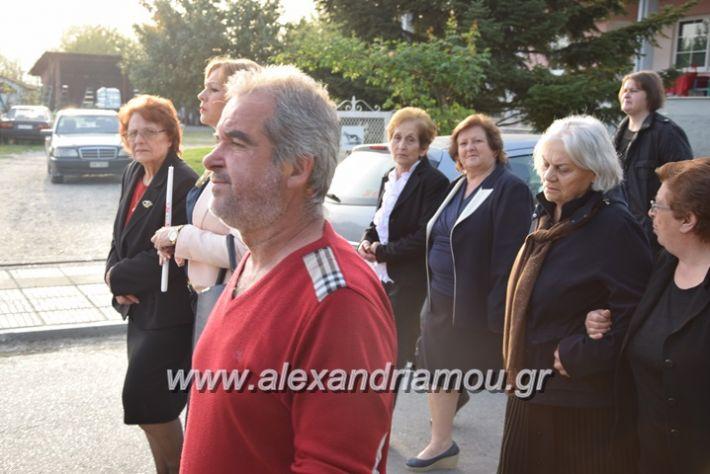 alexandriamou.gr_vrisaki_perifora12026