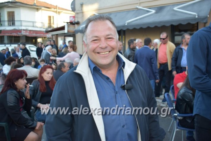 alexandriamou_xalkidisomiliad2019007