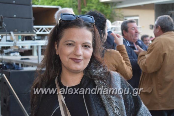 alexandriamou_xalkidisomiliad2019023