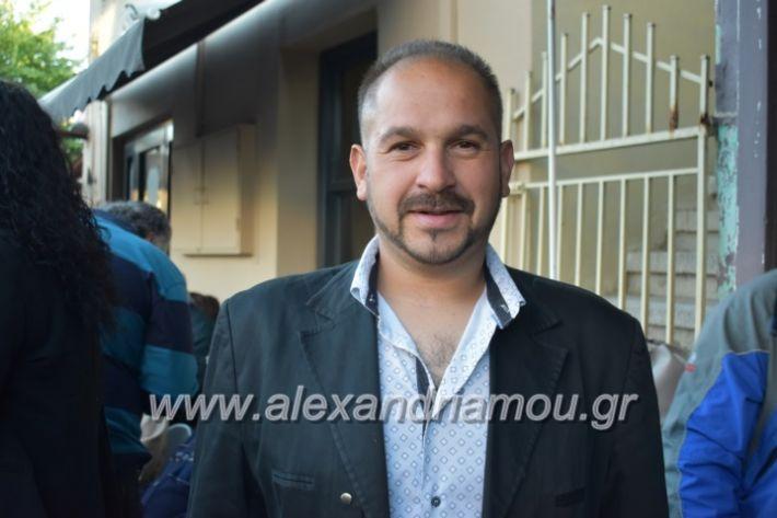 alexandriamou_xalkidisomiliad2019030