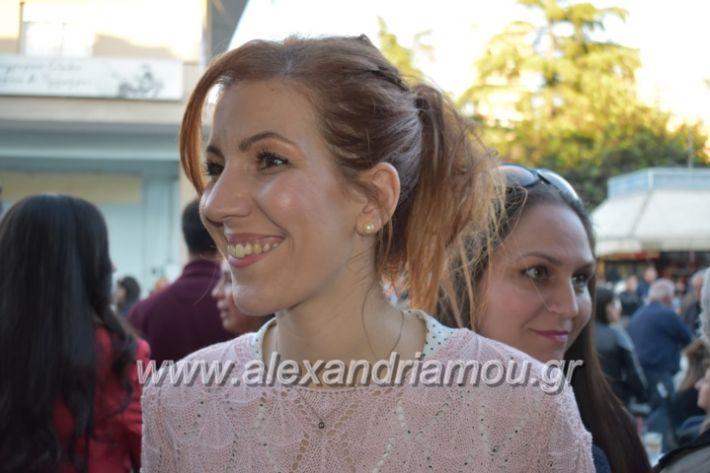 alexandriamou_xalkidisomiliad2019036