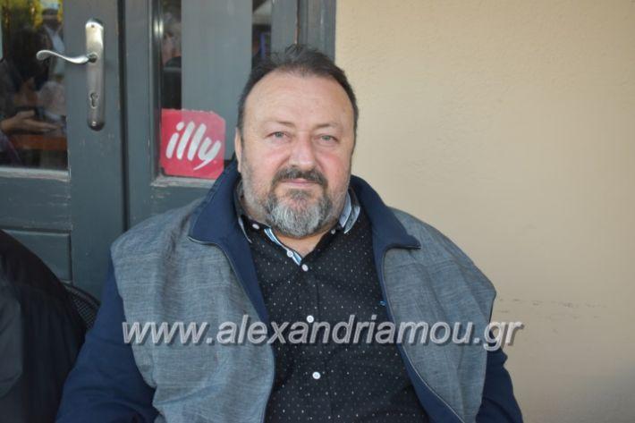 alexandriamou_xalkidisomiliad2019040