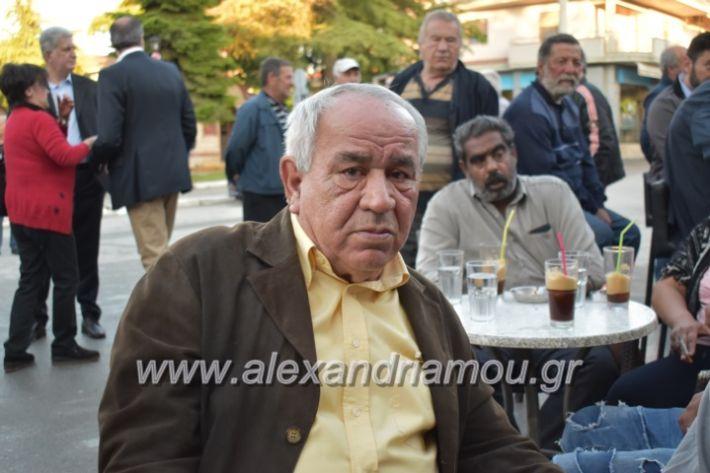 alexandriamou_xalkidisomiliad2019042