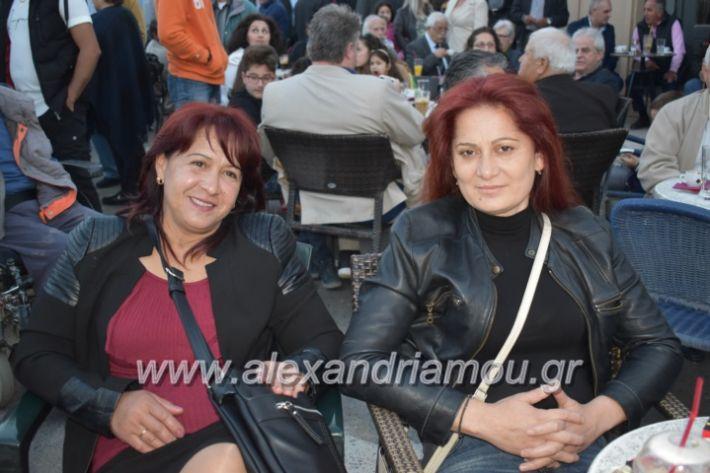 alexandriamou_xalkidisomiliad2019078