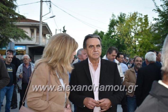alexandriamou_xalkidisomiliad2019083