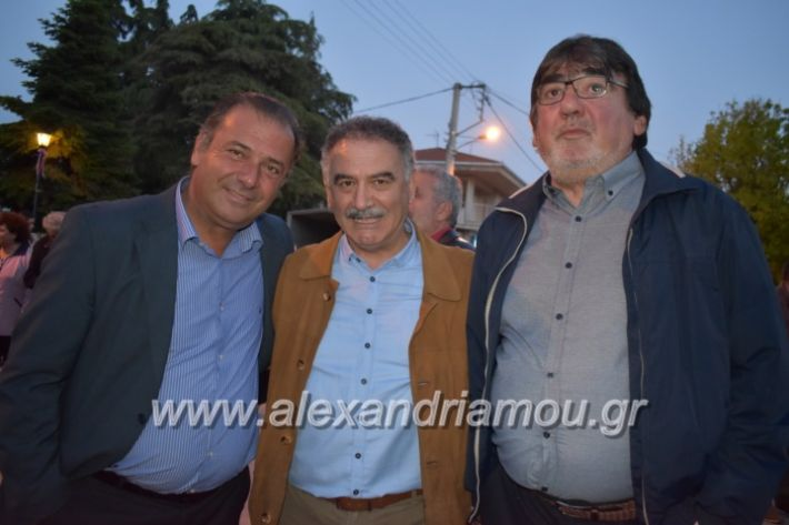alexandriamou_xalkidisomiliad2019135