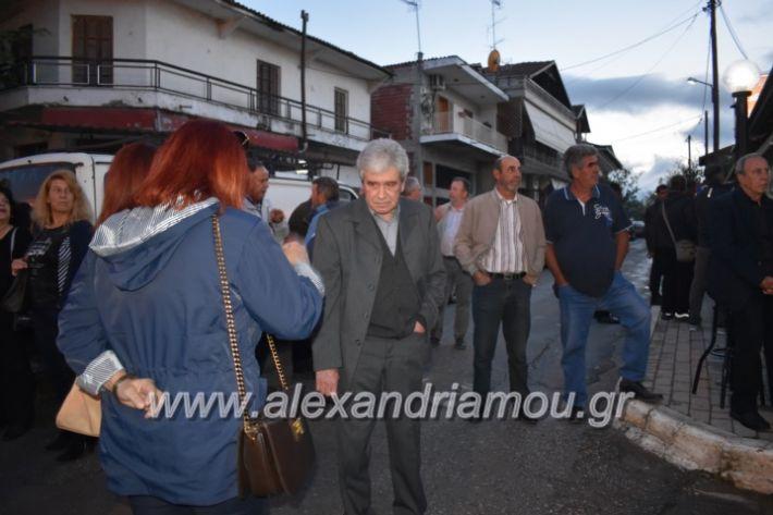alexandriamou_xalkidisomiliad2019137