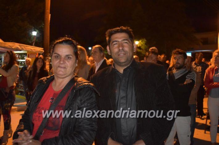 alexandriamou_xalkidisomiliad2019244