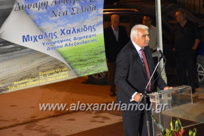 alexandriamou_xalkidisomiliad2019293