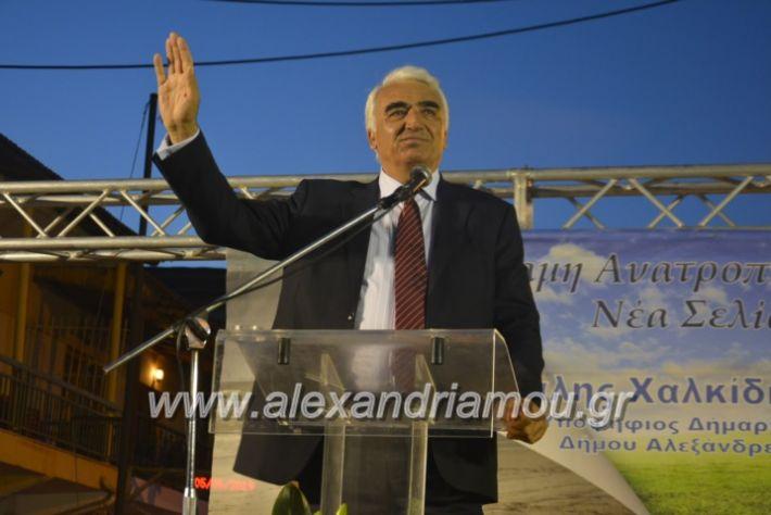 alexandriamou_xalkidisomiliad22019051