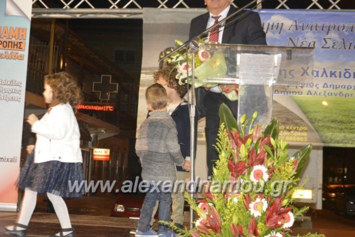 alexandriamou_xalkidisomiliad22019193