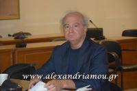 alexandriamou_xaralampidhs0001