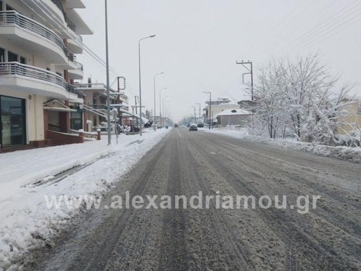 alexandiamou.gr_xionia05.01.19IMG_20190105_082748