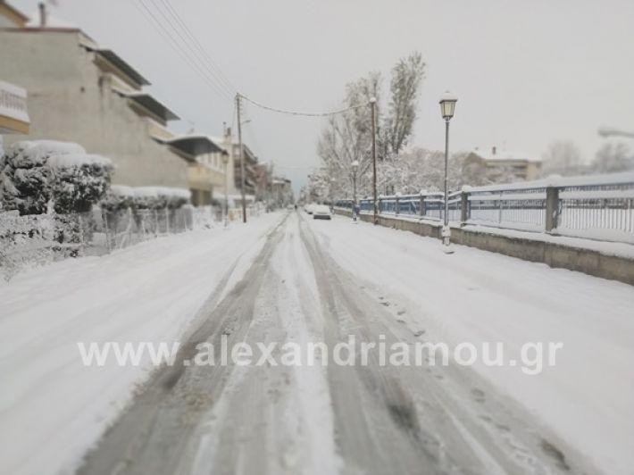 alexandiamou.gr_xionia05.01.19IMG_20190105_083140