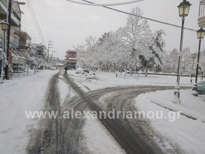 alexandiamou.gr_xionia05.01.19IMG_20190105_084019